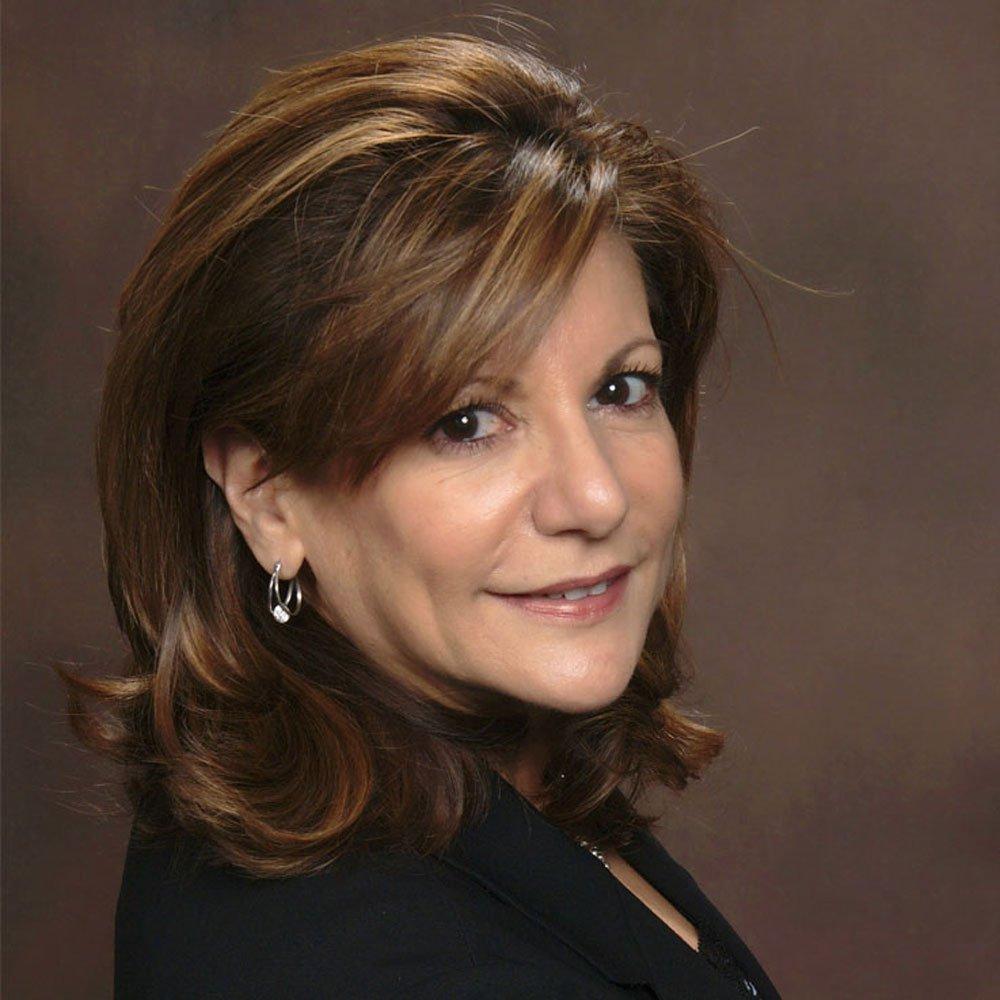 Nancy Iglesias-Gillen