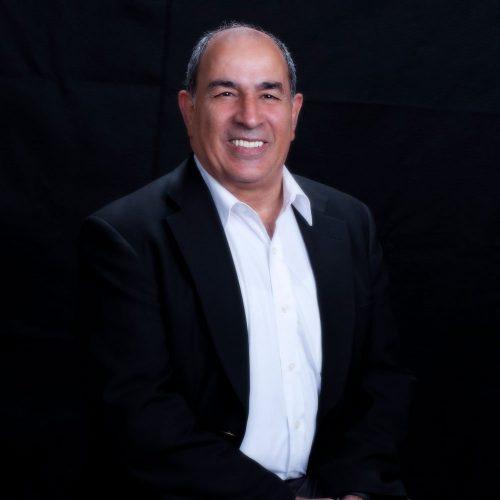Haim Ohayon