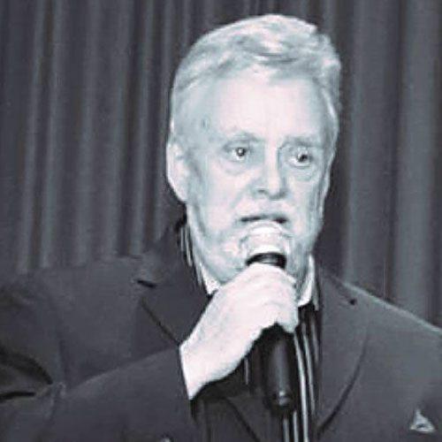 Norman Wasserman