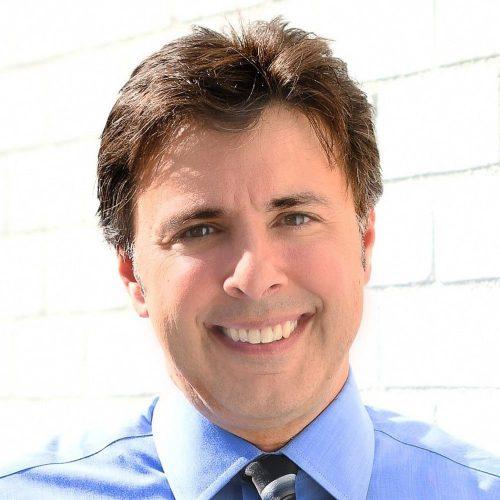 Ron Rolleri